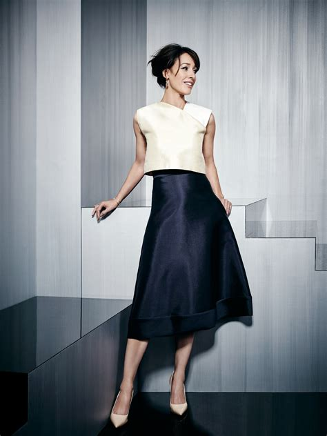 Jennifer Beals on Guest Rooms, Collecting, and Her Home