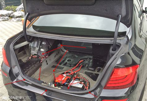 How to Disable BMW's Active Sound Design Without Altering