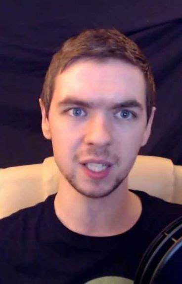Jacksepticeye - Bio, Age, Height, Weight, Net Worth, Facts
