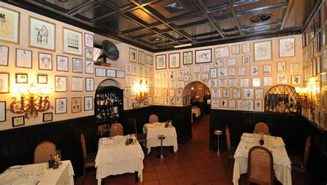 Best things to do in Sorrento, Italy   Find activity