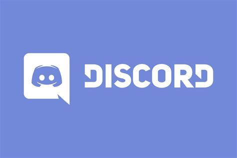 Discord is going to start selling games - Polygon